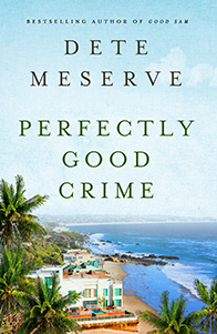 dete-meserve-perfectly-good-crime-book-cover